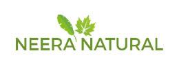 Neera Natural