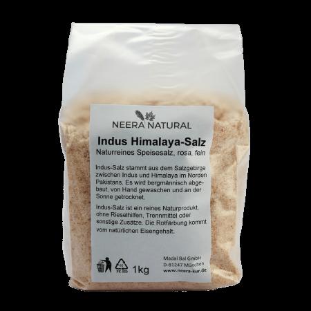 Neera Himalaya-Salz