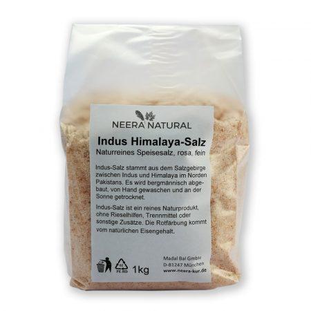 Neera Indus Himalaya-Salz